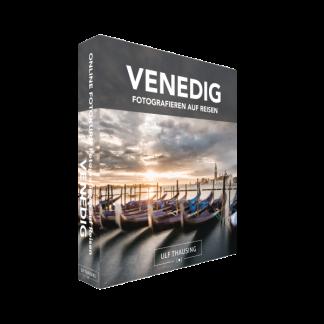 Abenteuer Venedig